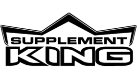 Supplement King Logo