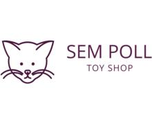 Sem Poll Logaster logo
