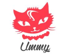 Ummy Logaster logo