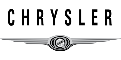 Chrysler Wings Logo