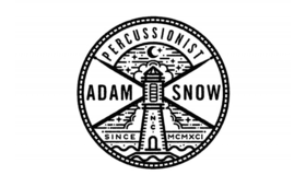 Adam Snow Logo