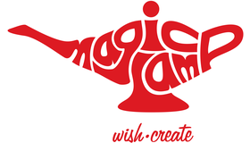 Wish Create Logo