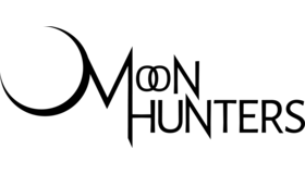 Moon Hunters Logo