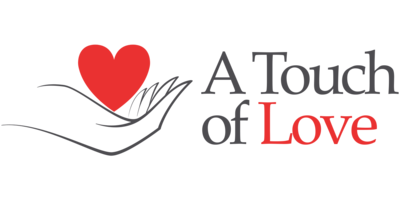 Touch Of Love Logo
