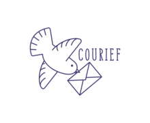 Courief Logaster Logo