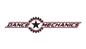 Dance Mechanics Logo
