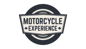 Motorcycle Experience Logo