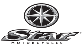 Star Motorcycles Logo