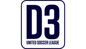 United Soccer League Logo