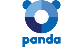 Panda Anti Virus Logo