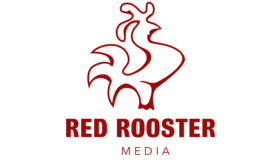 Red Rooster Media Logo