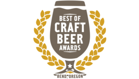 Best Of Craft Beer Logo