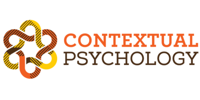 Contextual Psychology Logo