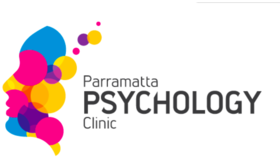 Parramatta Psychology Logo