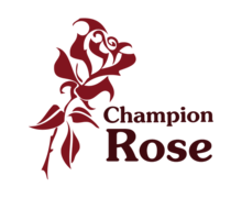 Champion Rose Logo