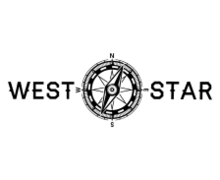 West Star Logo
