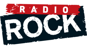 Radio Rock Logo