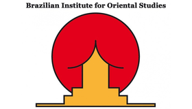 Brazilian Institute Of Oriental Studies Logo