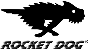 Rocket Dog Logo