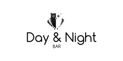 Day Night Logo