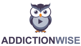 Addictionwise Logo