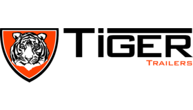 Tiger Trailers Logo