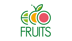 Fruits Logo