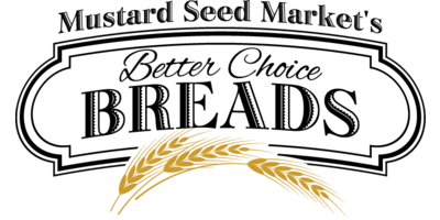 Better Choice Breads Logo