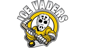 Ice Vaders Logo
