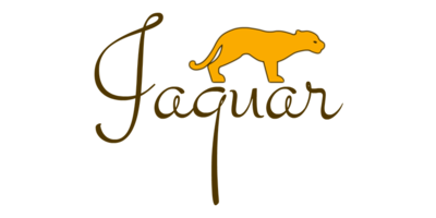 Jaguar Logaster Logo