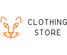 Clothing Store Logaster logo