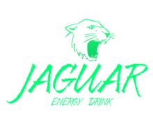 Jaguar Energy Logaster logo