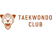 Taekwondo Logaster logo