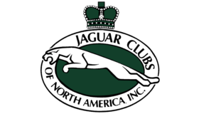 Jaguar Clubs Logo
