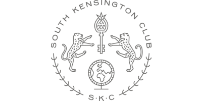 South Kensington Club Logo