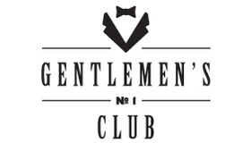 Gentlemen's Club Logo