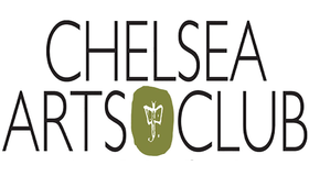 The Chelsea Arts Club Logo