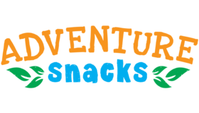 Snacks Adventure Logo