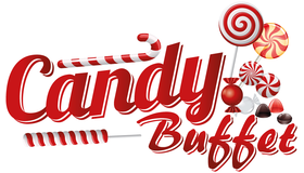 Candy Buffet Logo