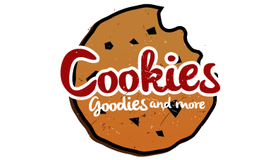ᐈ cookie logo 20 examples of emblems design tips logaster ᐈ cookie logo 20 examples of emblems