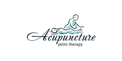 Acupuncture Logaster Logo