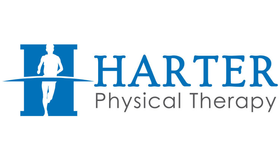 ᐈ Physical Therapy Center logo: 20+ examples of emblems, design