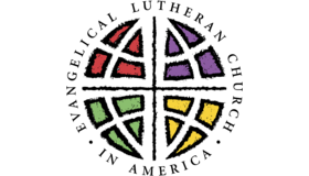 Evangelical Lutheran Church In America Logo