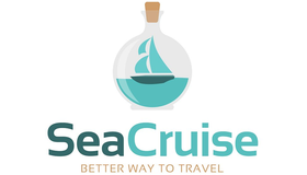 Sea Cruise Logo