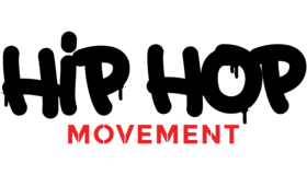 Hip Hop Movement Logo