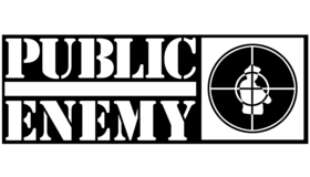 Public Enemy Logo