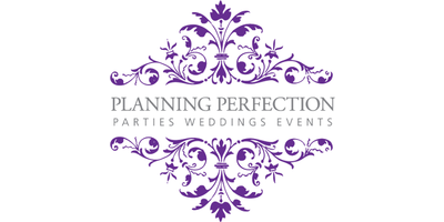 Planning Perfection Logo
