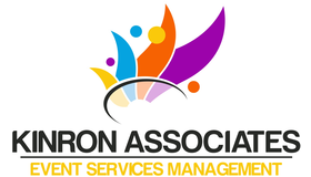 Kinron Associates Logo