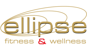 Ellipse Logo