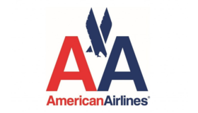 American Airlines goup Logo